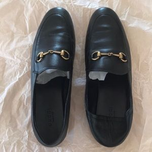 Gucci Shoes - Authentic GUCCI BRIXTON WOMENS SIZE 37.5
